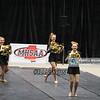 DanceChampionships-2261