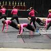 DanceChampionships-2308