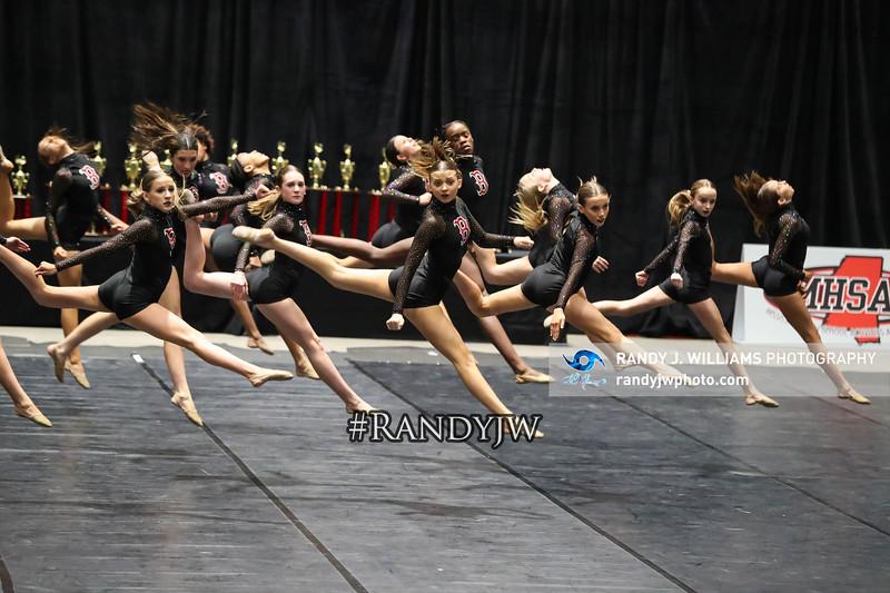 DanceChampionships-498