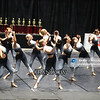DanceChampionships-374