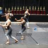 DanceChampionships-385