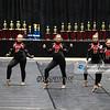 DanceChampionships-600