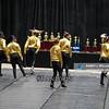 DanceChampionships-2164