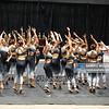 DanceChampionships-402