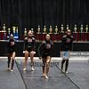 DanceChampionships-514