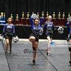 DanceChampionships-2436