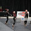 DanceChampionships-604