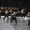 DanceChampionships-2491