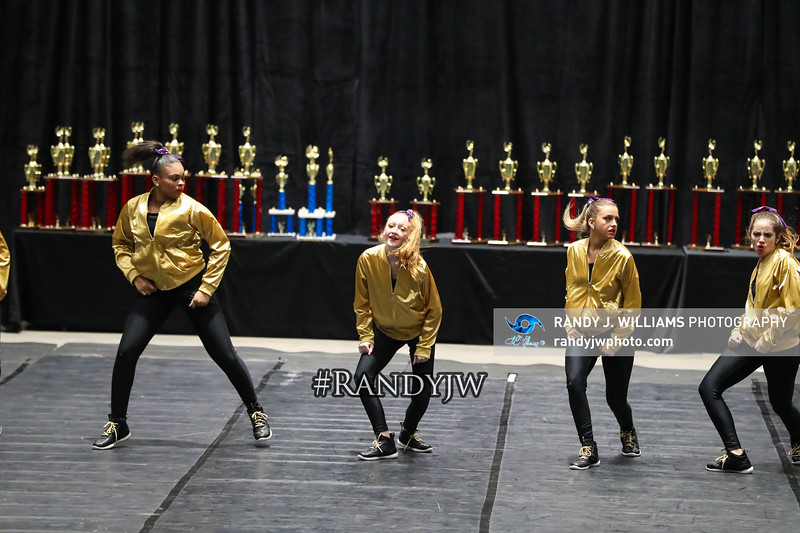 DanceChampionships-2177