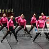 DanceChampionships-2302