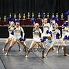 DanceChampionships-562