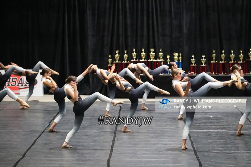 DanceChampionships-366