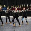 DanceChampionships-2482