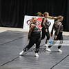DanceChampionships-2520