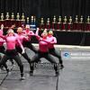 DanceChampionships-2316