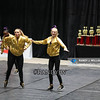 DanceChampionships-2196