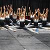 DanceChampionships-391