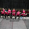 DanceChampionships-2274