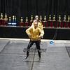 DanceChampionships-2186