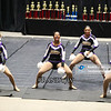 DanceChampionships-2357