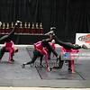 DanceChampionships-2312