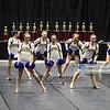 DanceChampionships-560