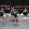 DanceChampionships-2344