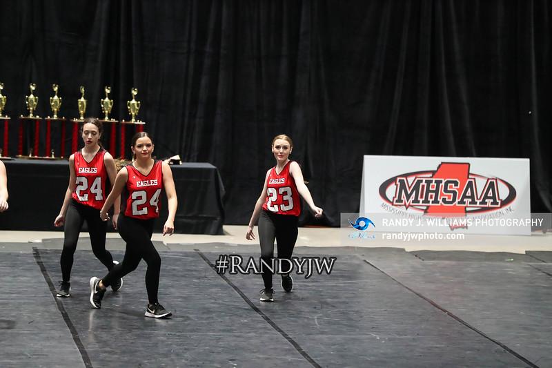 DanceChampionships-2396