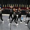 DanceChampionships-2516