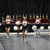 DanceChampionships-450