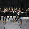 DanceChampionships-2490