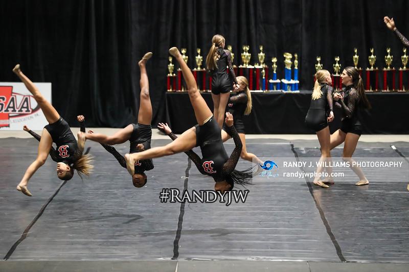 DanceChampionships-511