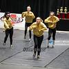 DanceChampionships-2201