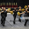 DanceChampionships-541