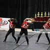 DanceChampionships-2395
