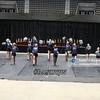 DanceChampionships-2408