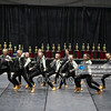 DanceChampionships-2469