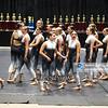 DanceChampionships-407