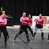 DanceChampionships-2304