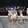 DanceChampionships-558