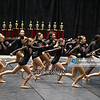 DanceChampionships-502