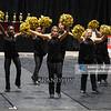 DanceChampionships-544