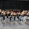 DanceChampionships-389