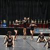 DanceChampionships-477