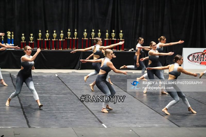 DanceChampionships-362