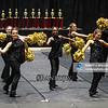 DanceChampionships-542