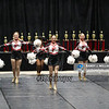 DanceChampionships-451