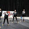 DanceChampionships-417