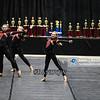 DanceChampionships-588