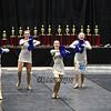 DanceChampionships-569